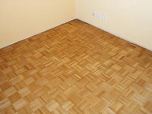 podlahy-horak-18, 315.31 kB