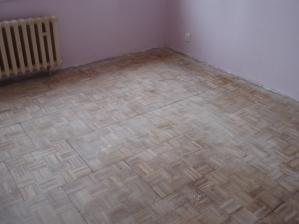 podlahy-horak-2, 317.97 kB