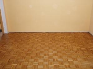 podlahy-horak-20, 313.07 kB