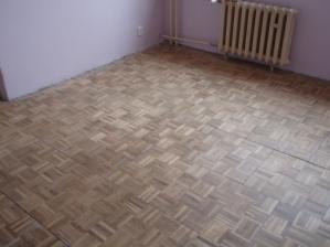 podlahy-horak-25, 299.45 kB