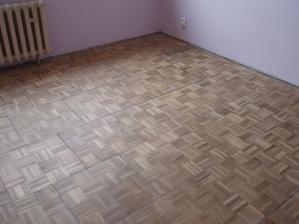 podlahy-horak-26, 318.44 kB