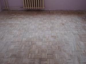 podlahy-horak-3, 308.11 kB