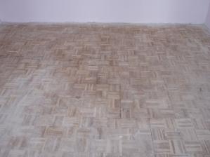 podlahy-horak-4, 328.52 kB