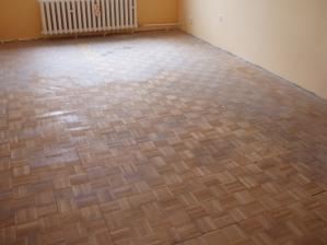 podlahy-horak-8, 332.72 kB
