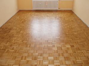 podlahy-horak-9, 345.73 kB