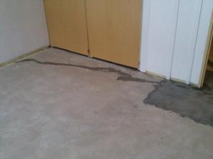 podlahy-horak-lazne-bohdanec-22, 365.73 kB