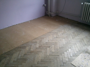 podlahy-horak-pardubice-10, 317.8 kB