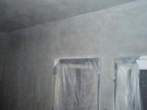 podlahy-horak-pardubice-102, 308.98 kB