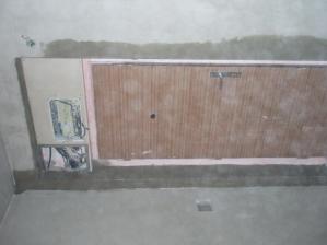podlahy-horak-pardubice-103, 315.83 kB