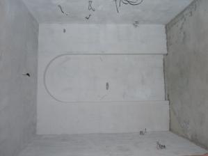 podlahy-horak-pardubice-106, 272.22 kB