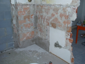 podlahy-horak-pardubice-11-2, 370.45 kB