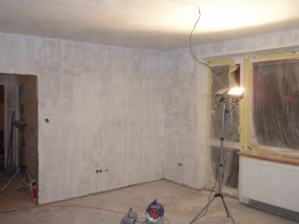 podlahy-horak-pardubice-110, 300.41 kB