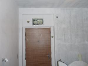 podlahy-horak-pardubice-111, 282.39 kB