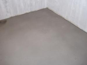 podlahy-horak-pardubice-113, 254.3 kB