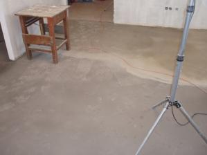 podlahy-horak-pardubice-115, 306.47 kB