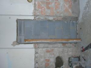 podlahy-horak-pardubice-12-2, 355.57 kB