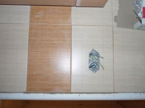 podlahy-horak-pardubice-123, 317.37 kB