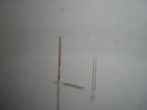 podlahy-horak-pardubice-13-2, 274.22 kB