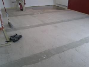 podlahy-horak-pardubice-14, 305.29 kB