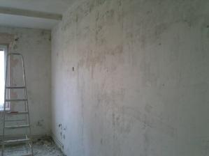 podlahy-horak-pardubice-25, 301.12 kB