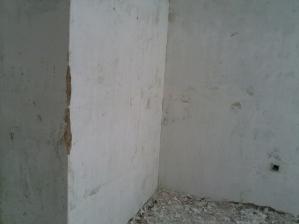 podlahy-horak-pardubice-27, 283.22 kB