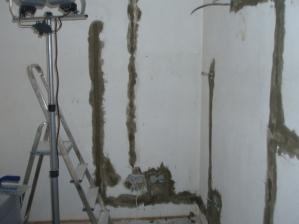 podlahy-horak-pardubice-31, 308.3 kB
