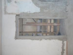 podlahy-horak-pardubice-81, 291.05 kB