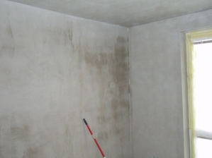 podlahy-horak-pardubice-97, 275.45 kB