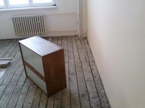 podlahy-horak-parduibce-10, 361.83 kB