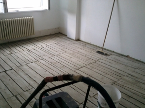 podlahy-horak-parduibce-16, 356.45 kB