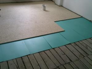 podlahy-horak-parduibce-21, 356.05 kB
