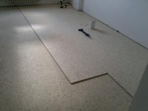 podlahy-horak-parduibce-22, 365.83 kB
