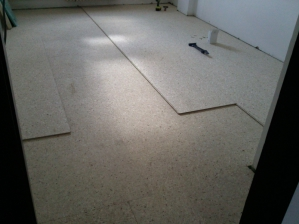 podlahy-horak-parduibce-23, 340.72 kB
