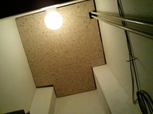 podlahy-horak-parduibce-33, 400.86 kB