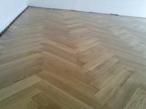 podlahy-pardubice-4, 356.38 kB