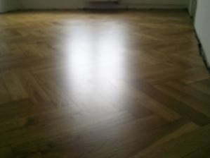 podlahy-pardubice-5, 276.12 kB
