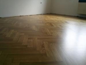 podlahy-pardubice-6, 270.59 kB